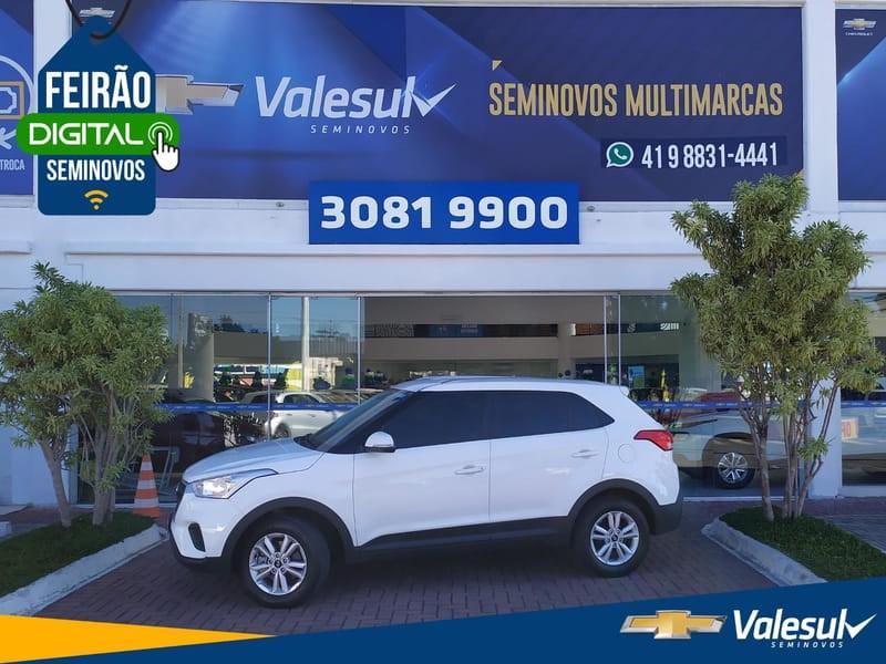 //www.autoline.com.br/carro/hyundai/creta-16-attitude-16v-flex-4p-manual/2018/sao-jose-dos-pinhais-pr/11525536
