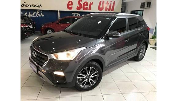 //www.autoline.com.br/carro/hyundai/creta-16-pulse-plus-16v-flex-4p-automatico/2019/sao-paulo-sp/11841792