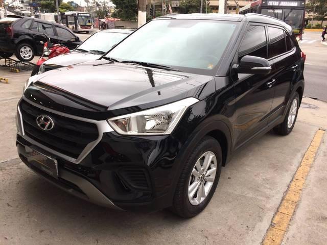 //www.autoline.com.br/carro/hyundai/creta-16-attitude-16v-flex-4p-automatico/2017/sao-paulo-sp/11949814