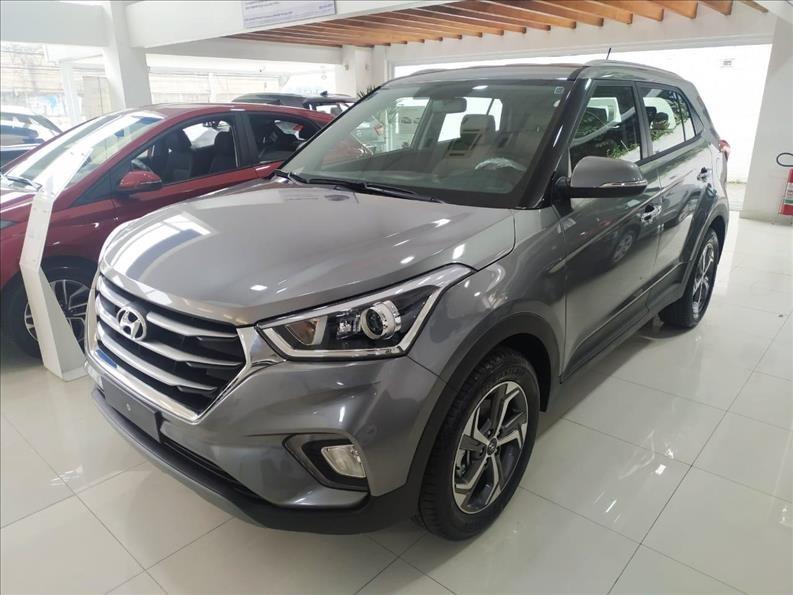 //www.autoline.com.br/carro/hyundai/creta-16-limited-16v-flex-4p-automatico/2021/guarulhos-sp/11999739