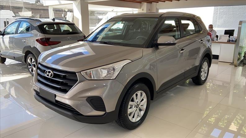 //www.autoline.com.br/carro/hyundai/creta-16-action-16v-flex-4p-automatico/2021/sao-paulo-sp/12000204