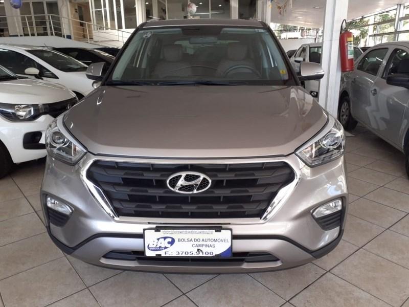 //www.autoline.com.br/carro/hyundai/creta-20-prestige-16v-flex-4p-automatico/2017/campinas-sp/12239178