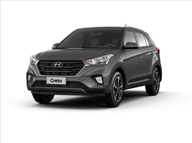 //www.autoline.com.br/carro/hyundai/creta-16-pulse-plus-16v-flex-4p-automatico/2020/sao-paulo-sp/12282781