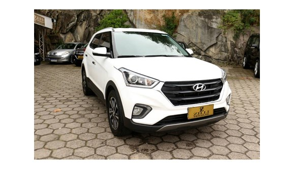 //www.autoline.com.br/carro/hyundai/creta-20-prestige-16v-flex-4p-automatico/2020/florianopolis-sc/12289404