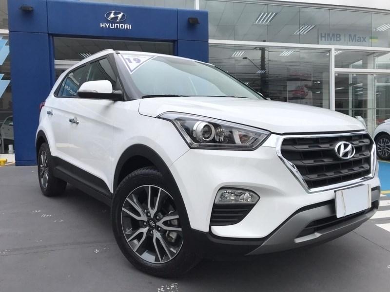 //www.autoline.com.br/carro/hyundai/creta-20-prestige-16v-flex-4p-automatico/2019/sao-paulo-sp/12380132