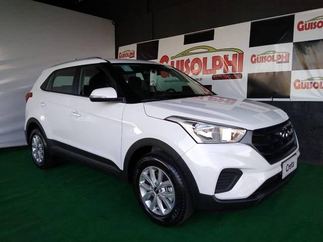 //www.autoline.com.br/carro/hyundai/creta-16-action-16v-flex-4p-automatico/2021/xanxere-sc/12424419