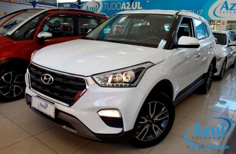 //www.autoline.com.br/carro/hyundai/creta-20-prestige-16v-flex-4p-automatico/2019/campinas-sp/12424565
