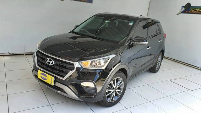 //www.autoline.com.br/carro/hyundai/creta-20-prestige-16v-flex-4p-automatico/2018/recife-pe/12491880