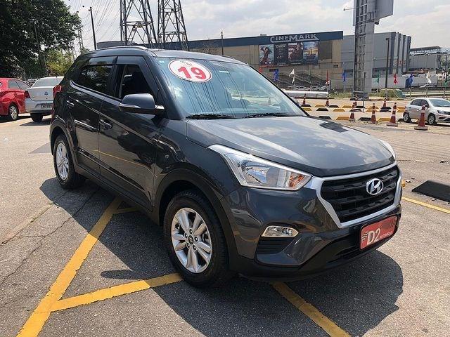 //www.autoline.com.br/carro/hyundai/creta-16-smart-16v-flex-4p-automatico/2019/guarulhos-sp/12528287