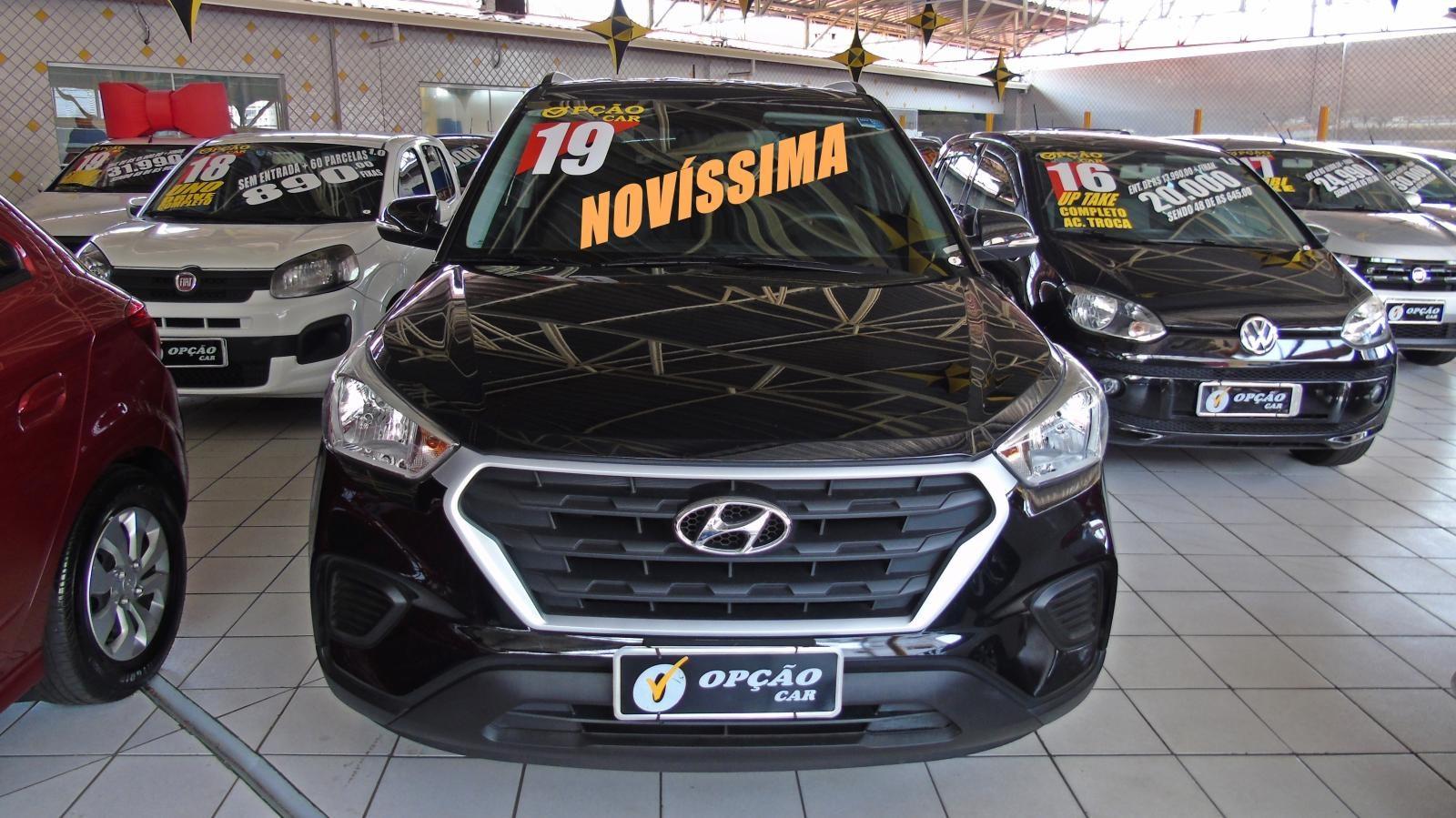 //www.autoline.com.br/carro/hyundai/creta-16-attitude-16v-flex-4p-automatico/2019/sao-paulo-sp/12649536