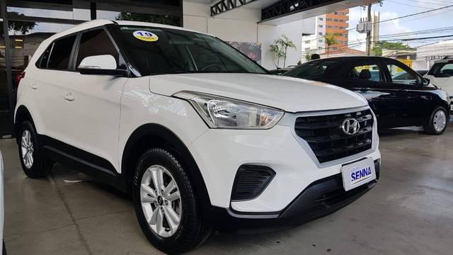 //www.autoline.com.br/carro/hyundai/creta-16-attitude-16v-flex-4p-manual/2019/recife-pe/12668679