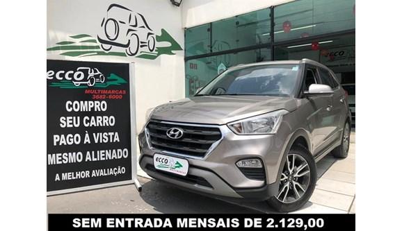 //www.autoline.com.br/carro/hyundai/creta-16-pulse-plus-16v-flex-4p-automatico/2019/osasco-sp/12745896