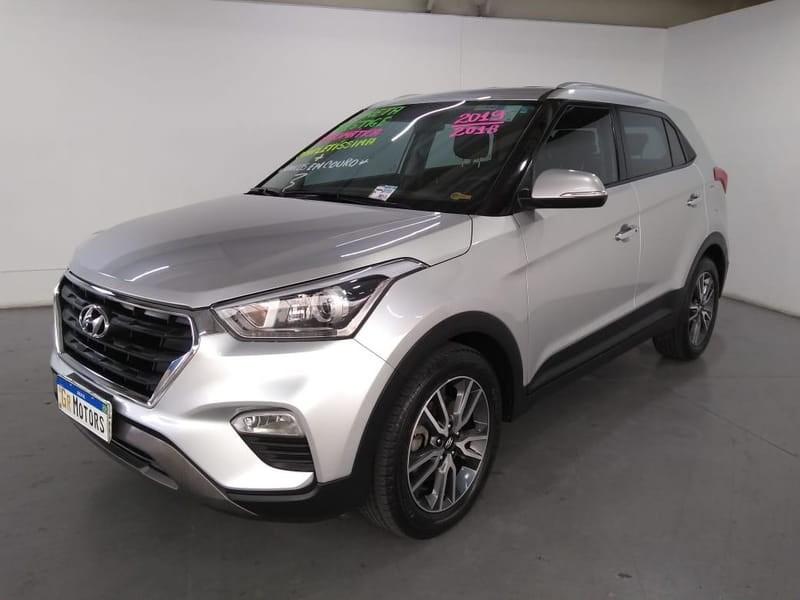 //www.autoline.com.br/carro/hyundai/creta-20-prestige-16v-flex-4p-automatico/2019/belo-horizonte-mg/12836154