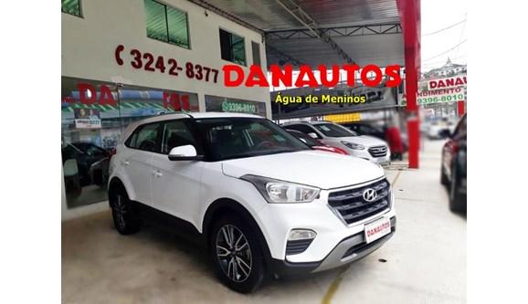 //www.autoline.com.br/carro/hyundai/creta-16-pulse-16v-flex-4p-automatico/2018/salvador-ba/12838600