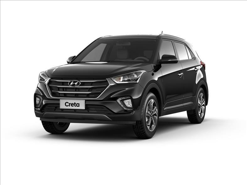 //www.autoline.com.br/carro/hyundai/creta-16-limited-16v-flex-4p-automatico/2021/santo-andre-sp/12863996