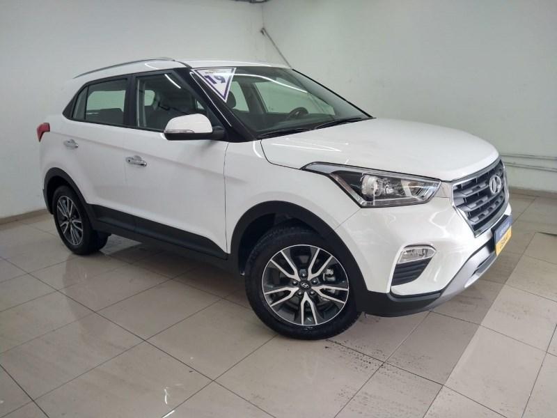 //www.autoline.com.br/carro/hyundai/creta-20-prestige-16v-flex-4p-automatico/2019/diadema-sp/12873243