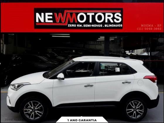 //www.autoline.com.br/carro/hyundai/creta-20-prestige-16v-flex-4p-automatico/2021/sao-paulo-sp/12875530