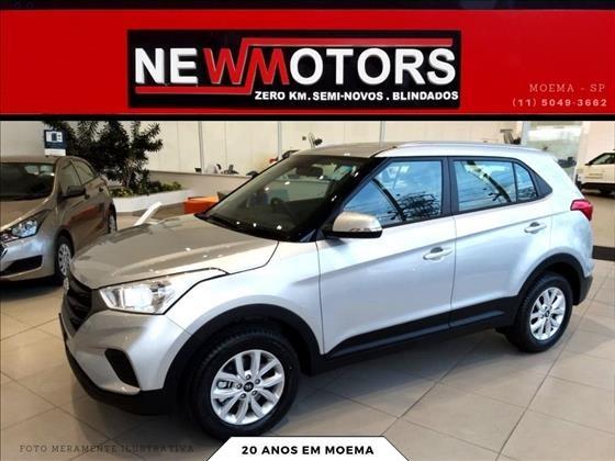 //www.autoline.com.br/carro/hyundai/creta-16-smart-plus-16v-flex-4p-automatico/2021/sao-paulo-sp/12875532