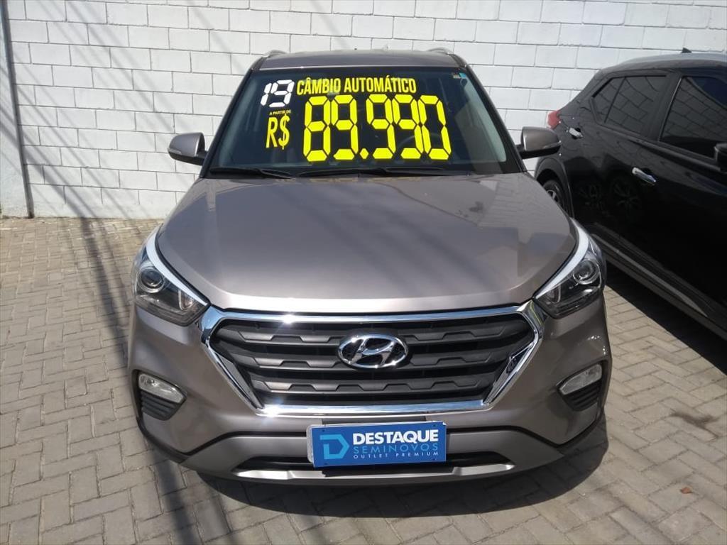 //www.autoline.com.br/carro/hyundai/creta-20-prestige-16v-flex-4p-automatico/2019/sao-paulo-sp/12903423