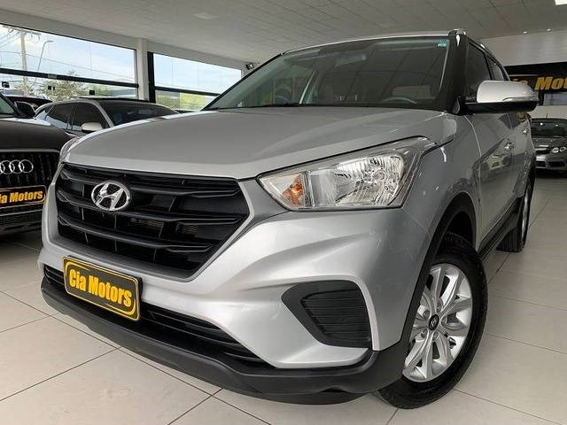 //www.autoline.com.br/carro/hyundai/creta-16-smart-16v-flex-4p-automatico/2020/sao-leopoldo-rs/12956276