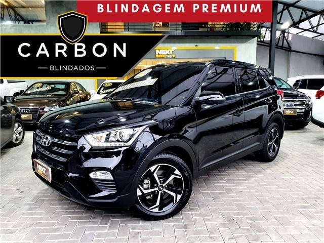 //www.autoline.com.br/carro/hyundai/creta-16-limited-16v-flex-4p-automatico/2021/sao-paulo-sp/12963107