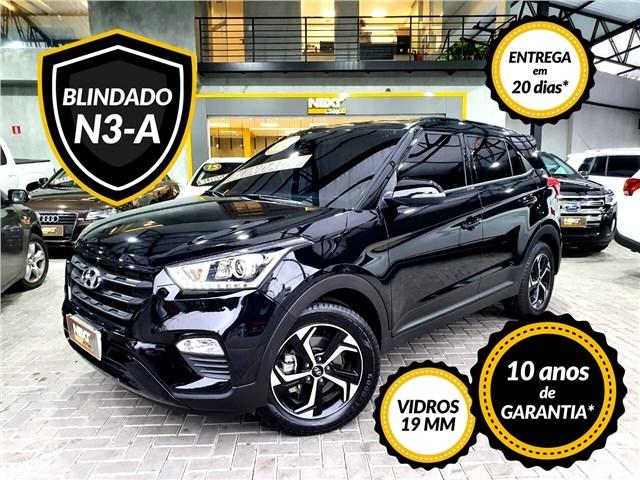 //www.autoline.com.br/carro/hyundai/creta-16-limited-16v-flex-4p-automatico/2021/sao-paulo-sp/12963119