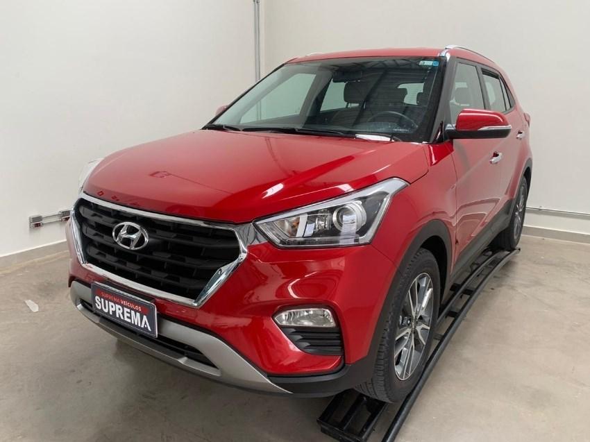 //www.autoline.com.br/carro/hyundai/creta-20-prestige-16v-flex-4p-automatico/2019/brasilia-df/12965038