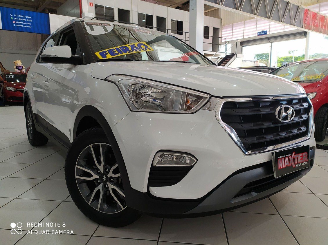 //www.autoline.com.br/carro/hyundai/creta-16-pulse-16v-flex-4p-automatico/2017/sao-paulo-sp/12992281