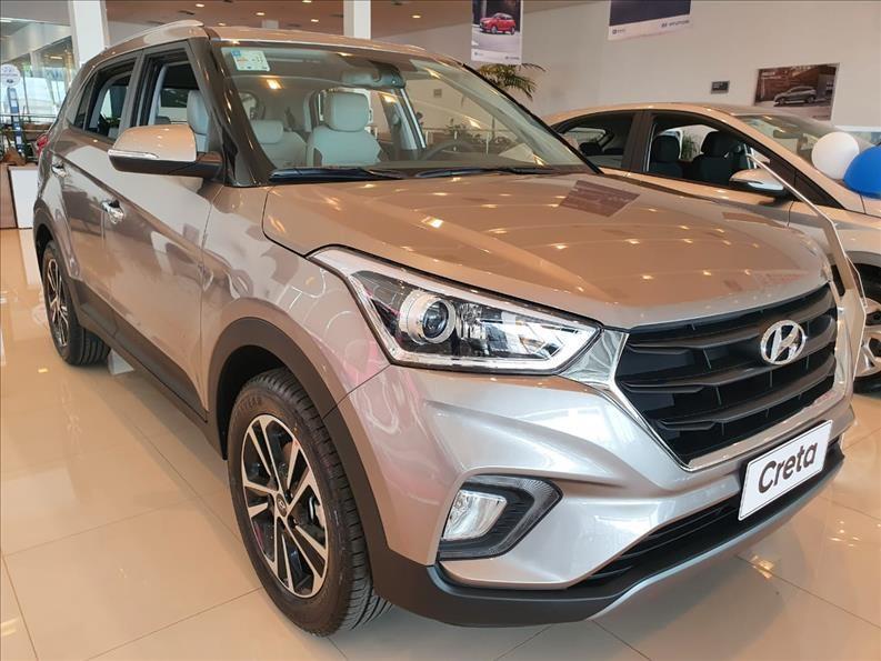 //www.autoline.com.br/carro/hyundai/creta-16-limited-16v-flex-4p-automatico/2021/itu-sp/13010022