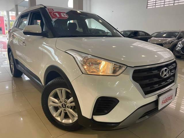 //www.autoline.com.br/carro/hyundai/creta-16-attitude-16v-flex-4p-manual/2018/mogi-das-cruzes-sp/13032542