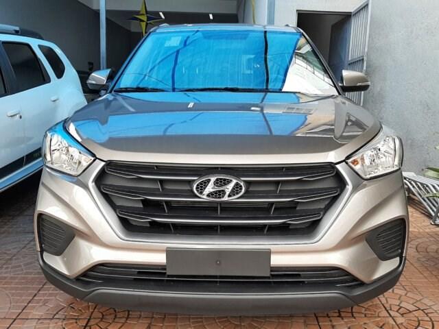 //www.autoline.com.br/carro/hyundai/creta-16-action-16v-flex-4p-automatico/2021/sao-paulo-sp/13040820