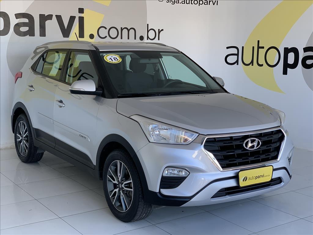 //www.autoline.com.br/carro/hyundai/creta-16-pulse-plus-16v-flex-4p-automatico/2018/recife-pe/13055942