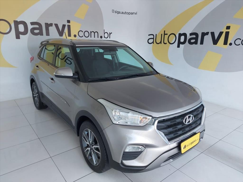 //www.autoline.com.br/carro/hyundai/creta-16-pulse-plus-16v-flex-4p-automatico/2019/olinda-pe/13056001