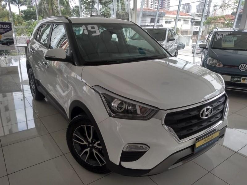 //www.autoline.com.br/carro/hyundai/creta-20-prestige-16v-flex-4p-automatico/2019/sao-paulo-sp/13065186