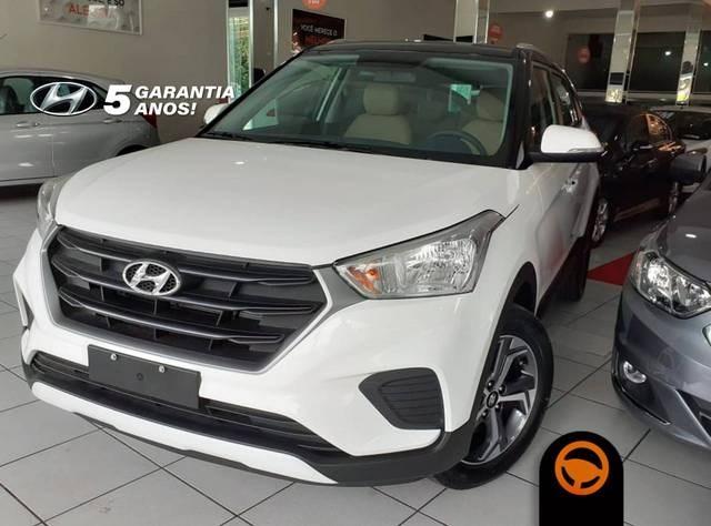 //www.autoline.com.br/carro/hyundai/creta-16-action-16v-flex-4p-automatico/2021/volta-redonda-rj/13073049