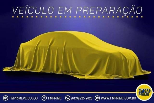 //www.autoline.com.br/carro/hyundai/creta-20-prestige-16v-flex-4p-automatico/2019/recife-pe/13073339