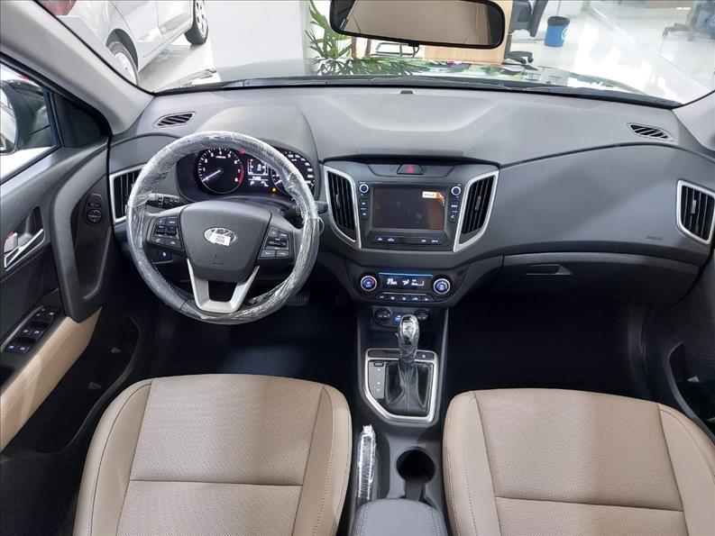 //www.autoline.com.br/carro/hyundai/creta-16-limited-16v-flex-4p-automatico/2021/sao-paulo-sp/13118814