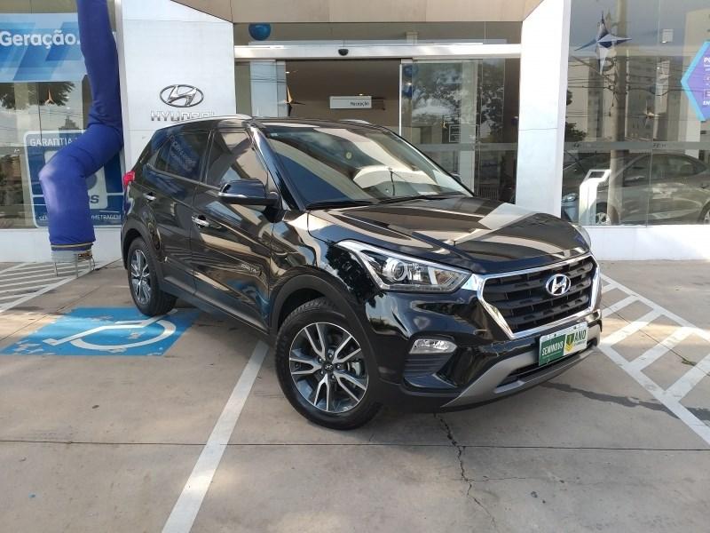//www.autoline.com.br/carro/hyundai/creta-20-prestige-16v-flex-4p-automatico/2017/sao-paulo-sp/13150842