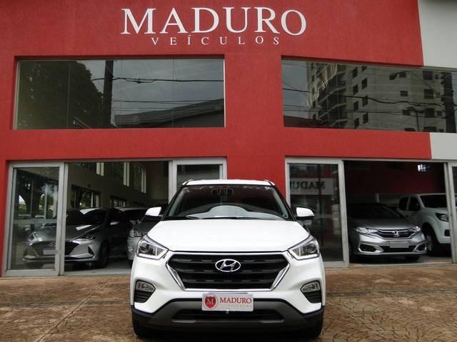 //www.autoline.com.br/carro/hyundai/creta-20-prestige-16v-flex-4p-automatico/2019/araraquara-sp/13164572