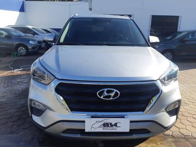 //www.autoline.com.br/carro/hyundai/creta-20-prestige-16v-flex-4p-automatico/2018/salvador-ba/13171364