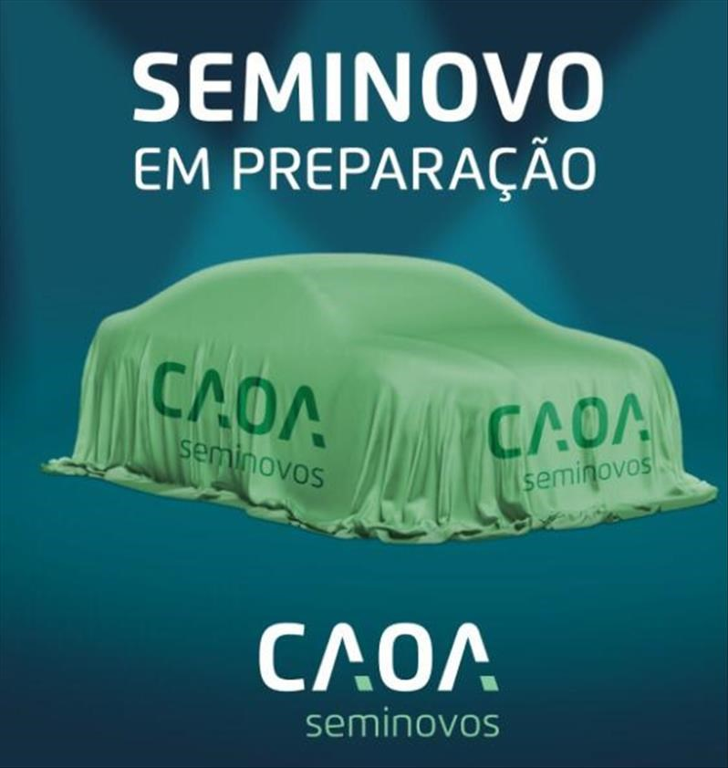 //www.autoline.com.br/carro/hyundai/creta-16-pulse-plus-16v-flex-4p-automatico/2018/sao-paulo-sp/13172793