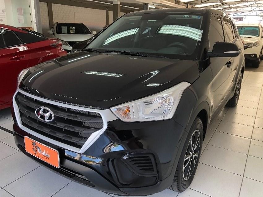 //www.autoline.com.br/carro/hyundai/creta-16-attitude-16v-flex-4p-automatico/2019/porto-alegre-rs/13270189