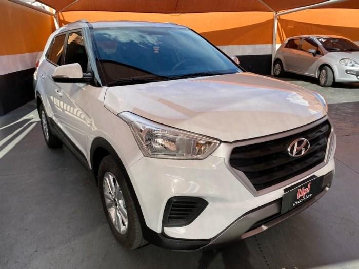 //www.autoline.com.br/carro/hyundai/creta-16-attitude-16v-flex-4p-automatico/2018/sorocaba-sp/13359688