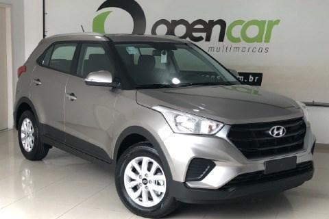 //www.autoline.com.br/carro/hyundai/creta-16-action-16v-flex-4p-automatico/2021/itajai-sc/13370884