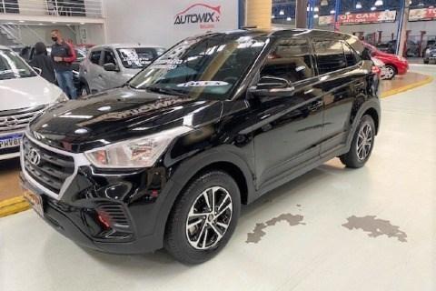 //www.autoline.com.br/carro/hyundai/creta-16-attitude-16v-flex-4p-automatico/2019/santo-andre-sp/13371953