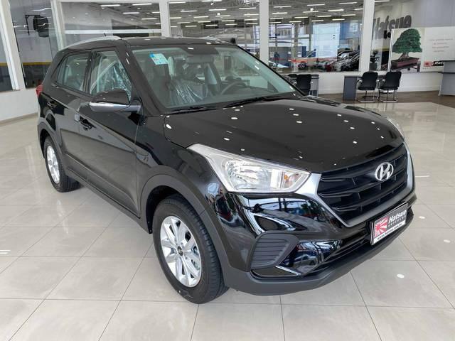 //www.autoline.com.br/carro/hyundai/creta-16-action-16v-flex-4p-automatico/2021/santos-sp/13539856