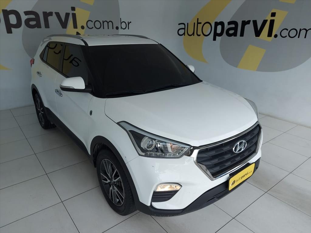 //www.autoline.com.br/carro/hyundai/creta-16-1-million-16v-flex-4p-automatico/2019/olinda-pe/13541368
