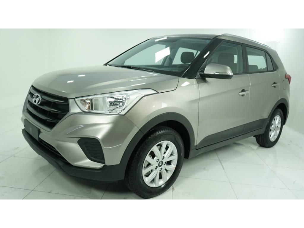 //www.autoline.com.br/carro/hyundai/creta-16-action-16v-flex-4p-automatico/2021/brusque-sc/13566403