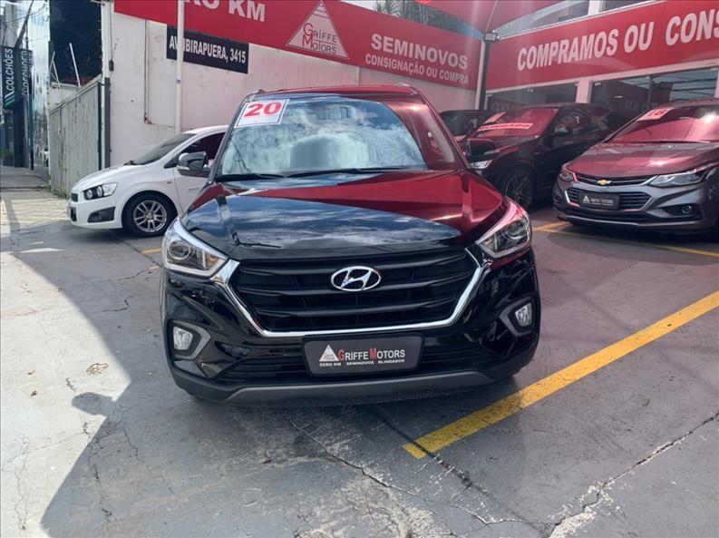 //www.autoline.com.br/carro/hyundai/creta-20-prestige-16v-flex-4p-automatico/2020/sao-paulo-sp/13590978