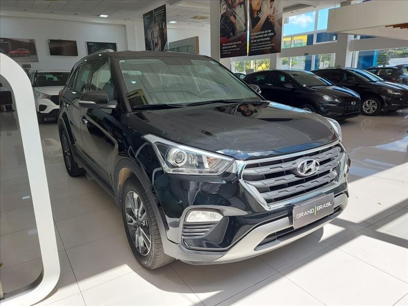 //www.autoline.com.br/carro/hyundai/creta-20-prestige-16v-flex-4p-automatico/2019/sao-paulo-sp/13594410